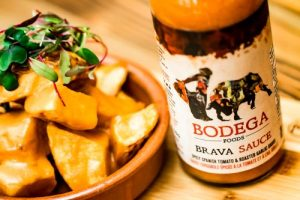 3 easy recipes to bring the flavours of Spain to your home